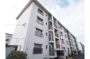 東加古川ファミリーマンション102号棟 3階 3DK 賃貸マンション