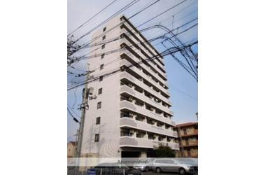 トーコーレジデンス豊成 2階 1LDK 賃貸マンション