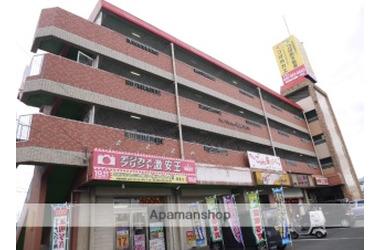 SunGarden福富WEST 2階 1LDK 賃貸マンション