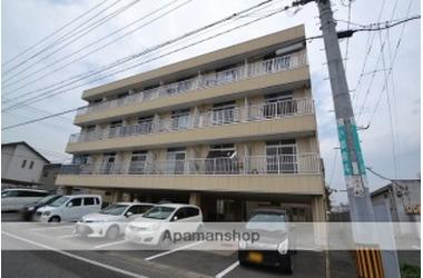 グランデヒル 3階 1LDK 賃貸マンション