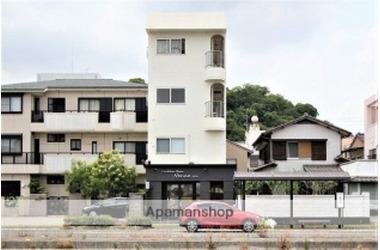 鎌田ビル3階1K 賃貸マンション