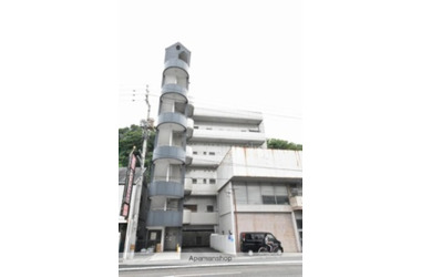昭和町 徒歩14分3階1R 賃貸マンション