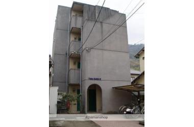 YUTA BUILD24階1R 賃貸マンション