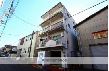 コート松島Ⅱ 2階 1K 賃貸マンション