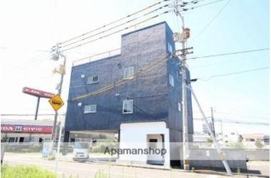 レクセラ上福岡2階2DK 賃貸アパート