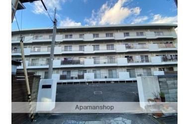 ラ・トゥール屋島百石4階3DK 賃貸マンション