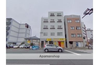 サイコート新屋敷 4階 1K 賃貸マンション
