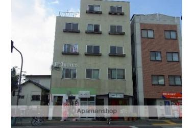サイコート新屋敷 3階 1K 賃貸マンション