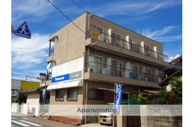 ラ・シエロ託麻本通り 3階 1K 賃貸アパート