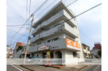 ユウセイ丸進ビル 3階 1K 賃貸マンション