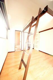 ライフピアビレッジ 2階 1R 賃貸アパート