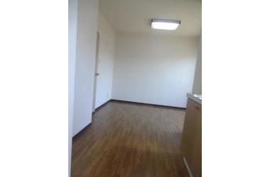 浦和 徒歩15分3階1DK 賃貸マンション