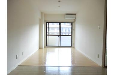 大宮 徒歩16分3階2LDK 賃貸マンション