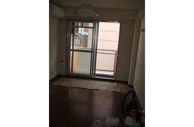 スプリングス日吉3階1K 賃貸マンション