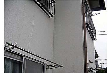 一灯荘2階1R 賃貸アパート