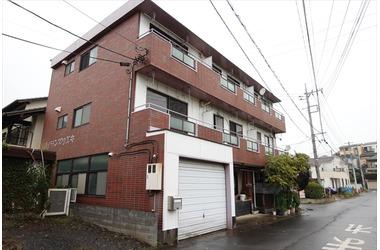 浦和 バス11分 停歩4分3階2DK 賃貸マンション