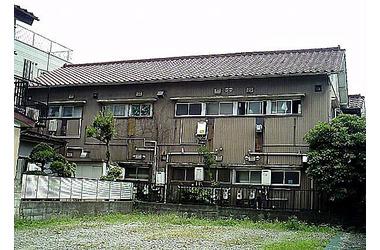 サンビレイ 12階1DK 賃貸アパート
