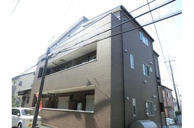 RIOハイム1階1LDK 賃貸アパート