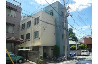 MAISON DAITO 3階 1R 賃貸マンション
