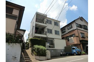 斉藤コーポ 1号棟 1階 1K 賃貸マンション