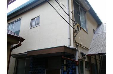 朝霞台 徒歩7分 1階 1K 賃貸アパート