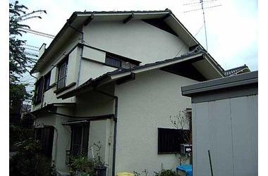 松﨑アパート1階1R 賃貸アパート