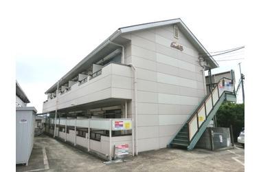 千葉 バス18分 停歩9分 1階 1K 賃貸アパート