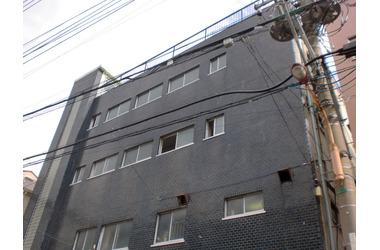 小泉ビル4階2K 賃貸マンション