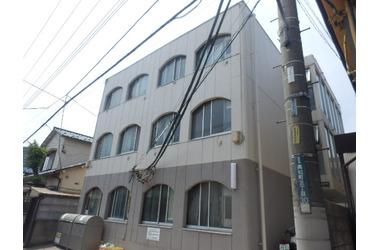 ビラ・ジャルダン高松町2階1R 賃貸マンション