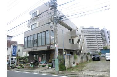 ハイムエリカ3階1R 賃貸マンション