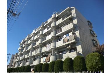 カーサイズミ2階1LDK 賃貸マンション