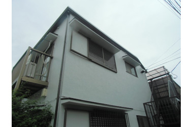 サンハイム1階1R 賃貸アパート