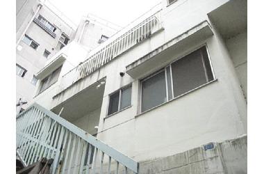 広瀬アパート 1階 1R 賃貸アパート