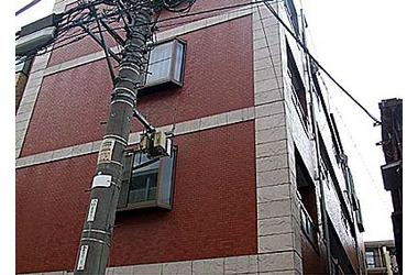アヴェニール・ヴァン2階1K 賃貸マンション