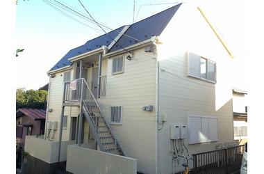 ハイツ前田1階1R 賃貸アパート