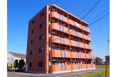 クリスタルセティーム3階2DK 賃貸アパート