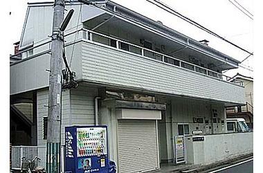 ハイツタケオ1階1R 賃貸マンション