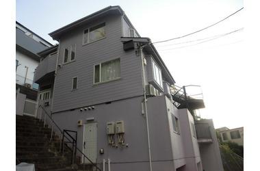 メゾンアムール3階1R 賃貸アパート