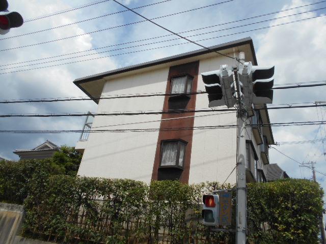 ハイム太田 1階 1R 賃貸アパート