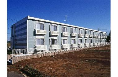 レオパレスカメリアひたち野Ⅰ1階1K 賃貸アパート