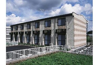 レオパレスプロシード1階1K 賃貸アパート