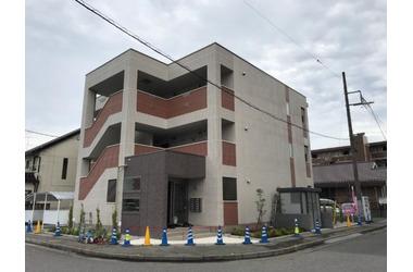 オランジュリー3階1R 賃貸マンション