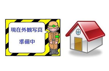 (仮称)ビューノ小倉2階2LDK 賃貸マンション