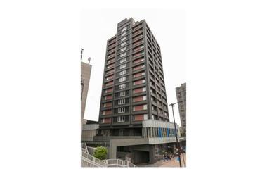 富ヶ谷スプリングス13階2LDK 賃貸マンション