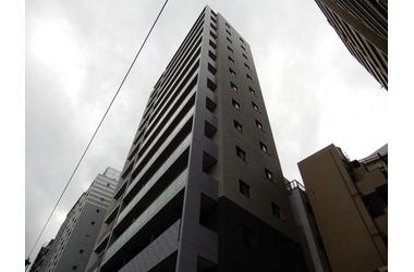 上野 徒歩5分2階1K 賃貸マンション