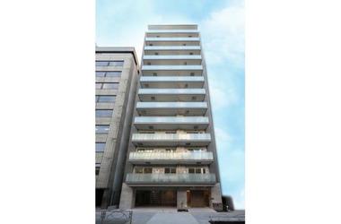ルジェンテ・バリュ上野3階1K 賃貸マンション