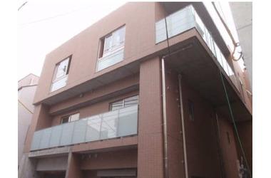 ル・シエル2階1DK 賃貸マンション