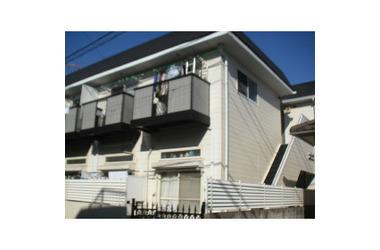 DRホームズ千歳船橋1階1K 賃貸マンション