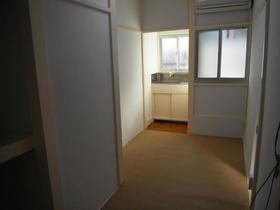 メゾン・ド・ベル 2階 1R 賃貸アパート