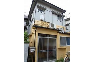 アーバンK 2階 1R 賃貸アパート